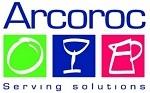 Arcaroc