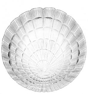 Тарелка Атлантис 320 мм