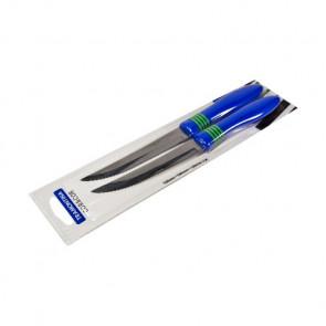 Нож для стейка  Cor&Cor 127мм 2шт