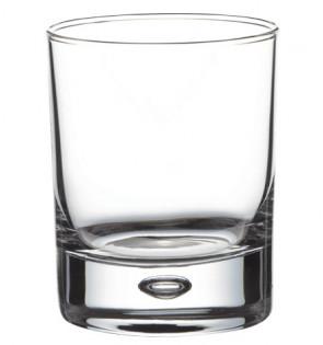 Набор стаканов 250 мл Centra