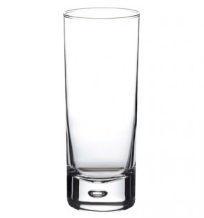 Набор стаканов 220 мл Centra
