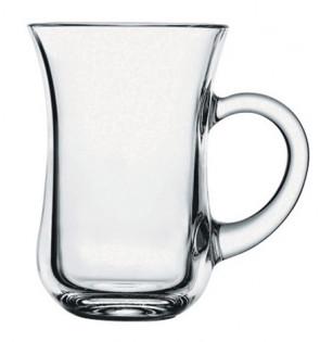 Набор  стаканов Bardaklari 6шт