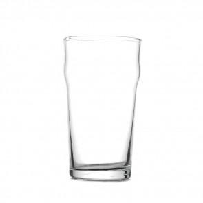"Стакан для пива ""Пейл-эль"""