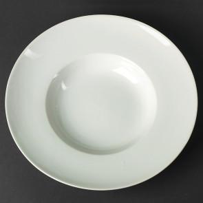"""Тарелка глубокая 12""""/300мм"""