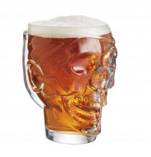 Кружка Skull 900 мл