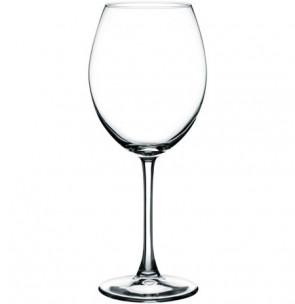 Фужер Энотека для вина 545 мл