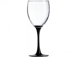 Набор бокалов для белого вина Domino 6х190 мл