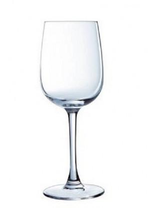 """Набор бокалов для вина 270мл """"Versailles"""". 6шт"""