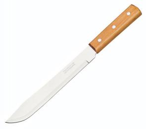 Нож для мяса Universal 180мм